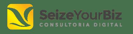 Seize Your Biz