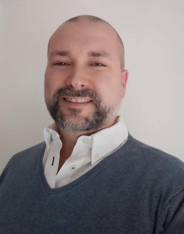 Miguel A. Mendes